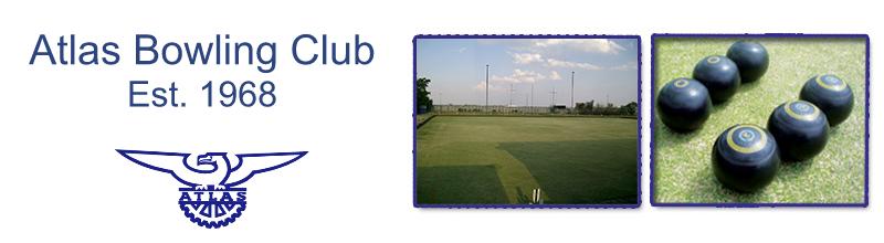 Atlas Bowls Club